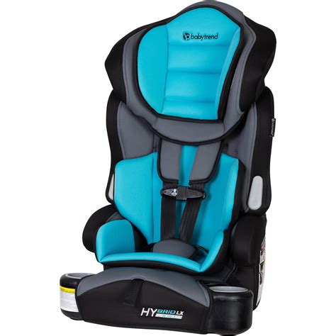 baby trend car seat parts amazoncom maxi cosi car seat cover upcomingcarshq