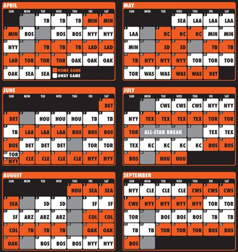 printable orioles tickets related keywords suggestions for orioles schedule