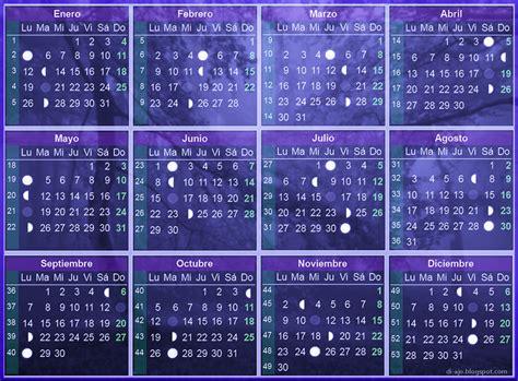 calendario lunar calendario lunar 2015 pdf search results calendar 2015