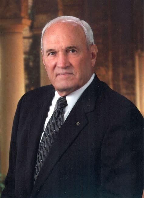 edsel duhon obituary port neches legacy