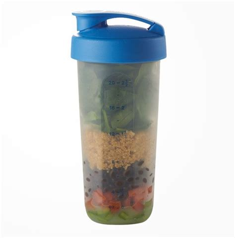 Shake Tupperware 17 best images about tupperware on easy
