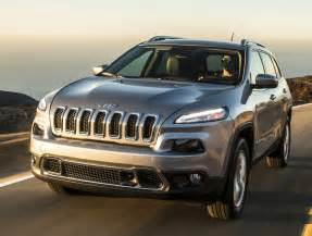 2015 jeep pictures cargurus