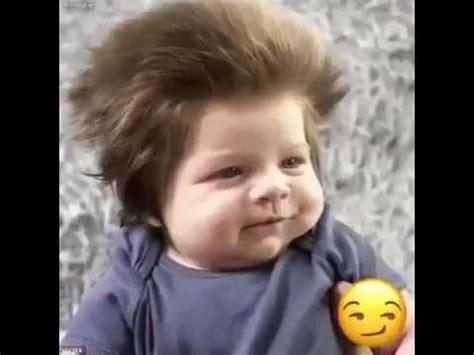 little boy undercutting little boy haircut and hairstyle undercut 2017 youtube