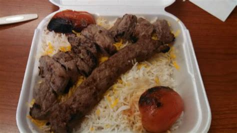 dick house combo no 1 bild fr 229 n moby dick house of kabob sterling