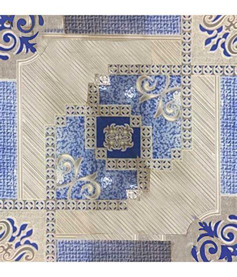 varmora floor tiles buy varmora floor tiles   price