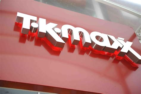 Cribbs Causeway Gift Card - something for the weekend tk maxx opens at cribbs and bfw returns ship shape and