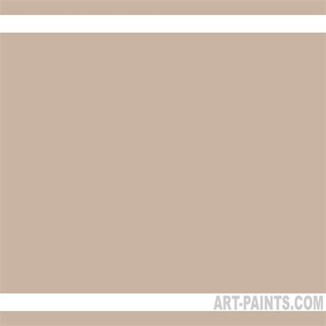timeless taupe interior exterior enamel paints d22 3 timeless taupe paint timeless taupe
