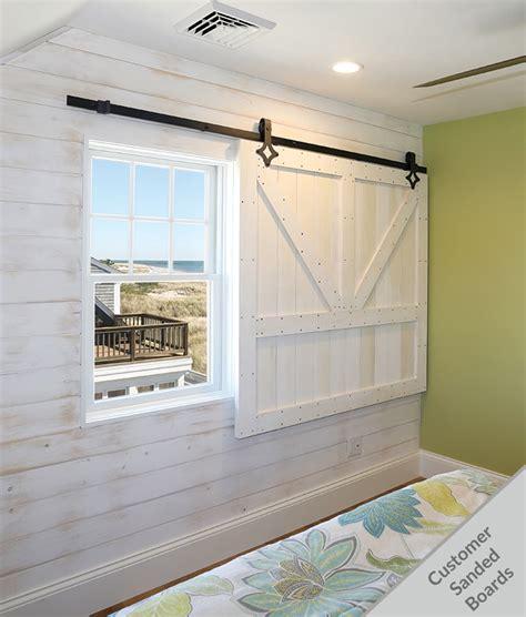 white wood wall bedroom walls shiplap paneled walls wood architectural details shiplap paneling the white wood