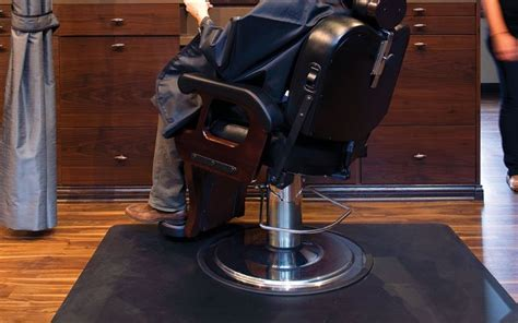 gents haircut edina grooming in style weddings features the best of the