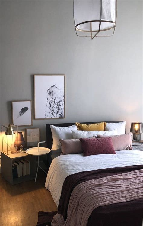 schlafzimmer ideen alternativ herbst auch in 2019 herbst schlafzimmer altbau
