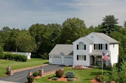 detrazione interessi mutuo seconda casa come calcolare una detrazione interessi ipotecari