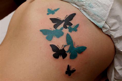 Imagenes Tatuajes Femeninos | tatuajes femeninos hermosos tatuaje original fotos de
