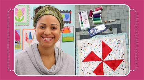 hand quilting tutorial youtube how to baste big stitch hand quilting crafty gemini