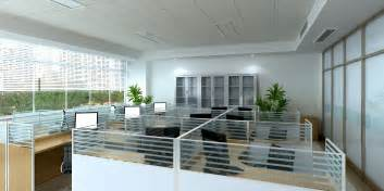 Archaic ideas for modern office designs interior moorio