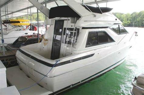 Lu Led Vespa Lx S Kaki 4 bayliner 3258 avanti just reduced trades welcome flowery branch boats for sale