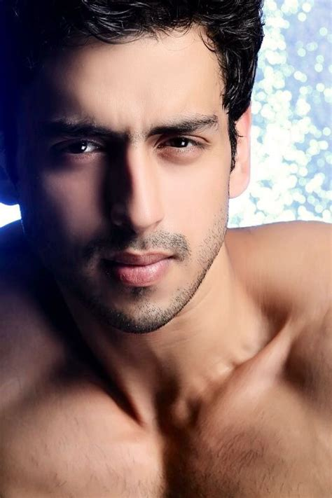 male models live india com world models on pinterest david gandy male models and