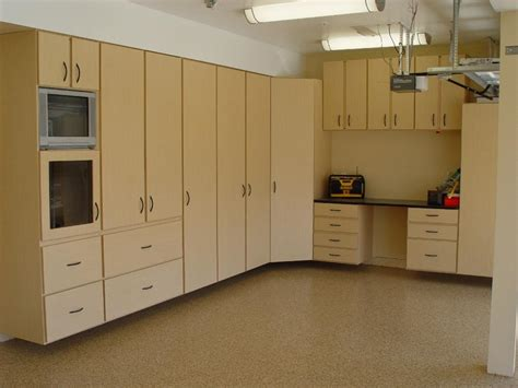 kitchen cabinets in garage custom garage cabinet ideas iimajackrussell garages