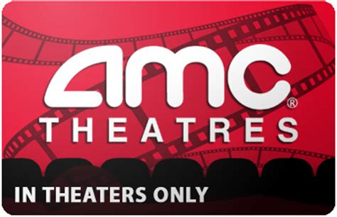 Amc Gift Cards At Cvs - chuck e cheese gift card cvs gift ftempo