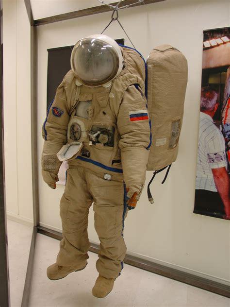 traje de astronauta pin astronauta on pinterest