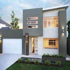 modern exterior design dramatic contemporary exteriors search drexel