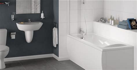 baignoire ulysse 2 porcher baignoire acrylique rectangulaire porcher ulysse 2
