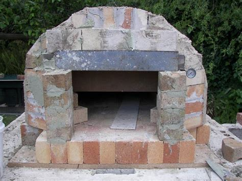 combination outdoor fireplace and grill pizza oven and grill combination in outdoor kitchen