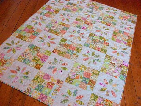 quilt pattern little girl little girl s quilt sewing quilting crocheting