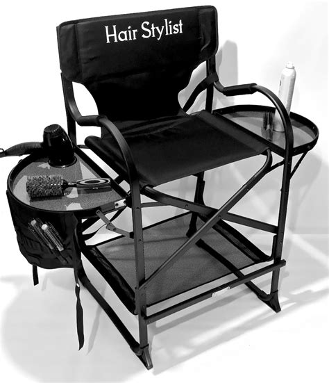 portable makeup chair melbourne as seen on tv free name logo the original tuscany