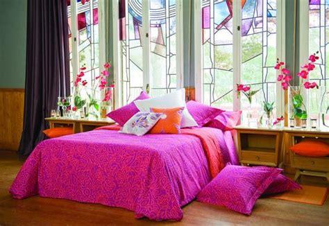 dormitorios para jovencitas dormitorios fotos de dormitorios juveniles para mujeres decoracion para