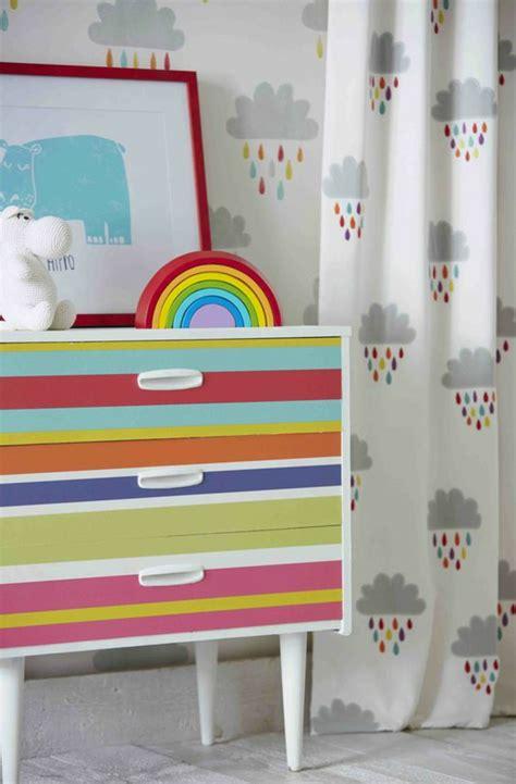 dekorieren kleine mädchen schlafzimmer schlafzimmer farben wirkung