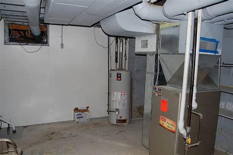 furnace room basement furnace room flickr photo