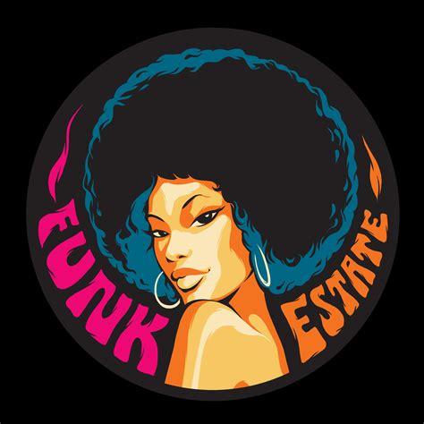 best rnb tracks of 2014 i adrien andre nookadu 8tracks top playlists 41 mixes parliament funkadelic
