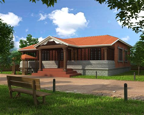 form house design 28 house design collection january 2013 kerala house models houses plans