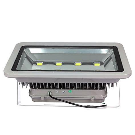 400 led outdoor lights morsen bright led flood light 8led chip outdoor