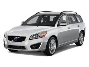 Volvo V50 T5 Fuel Consumption Volvo V50 Generations Technical Specifications And Fuel