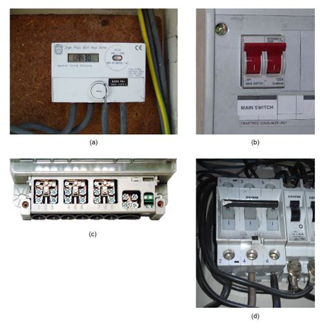 3 phase wiring diagram uk efcaviation