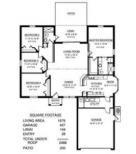 Laundromat Floor Plan small laundry room floor plans laundry floor plan friv 5 games