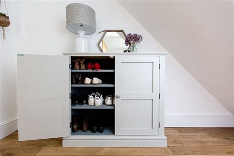 storage solutions for shoes in entryway storage solutions for shoes in entryway 28 images 17
