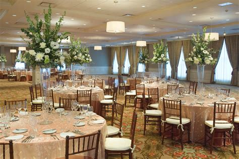 tremont house galveston the tremont house venues weddings in houston