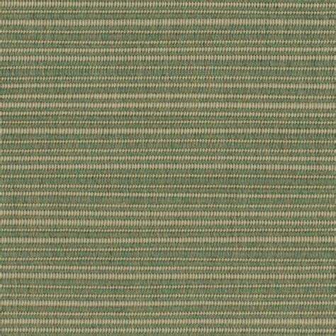 upholstery fabric outdoor sunbrella 8015 0000 dupione laurel 54 in indoor outdoor