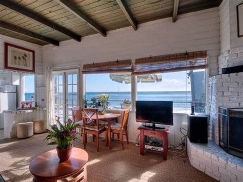 how to plumb a new house brady bunch star eve plumb closes 3 9m sale on malibu home she bought for 55k at age 11