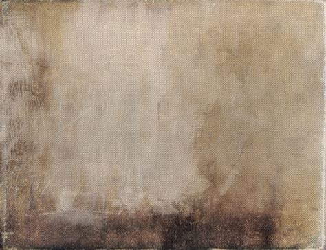 10 Classic Buys For 2010 by Shadowhouse Creations Canvas Texture Set