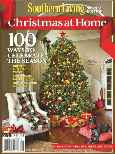 www southernliving com southern living image search results