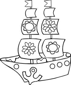 waffle house coloring page ice cream coloring pages with waffle cone coloring pages
