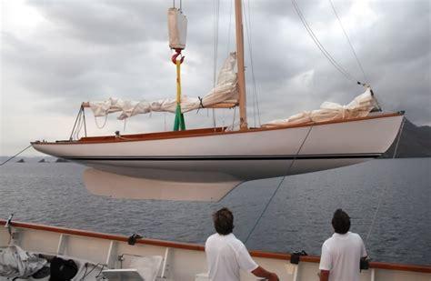 knockabout boat knockabout sailboat plans