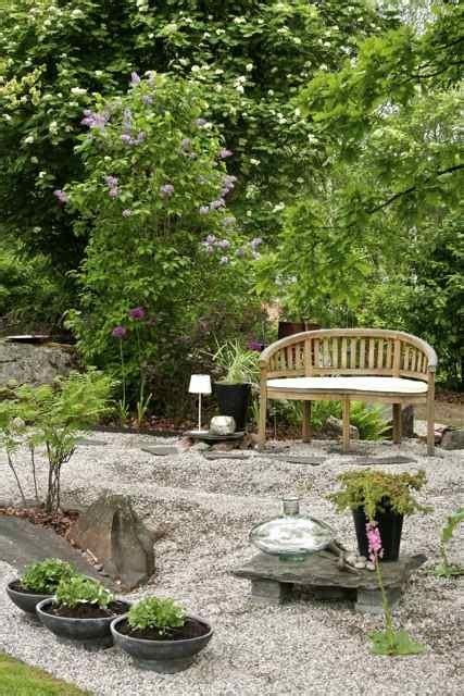 Grassless Backyard Ideas Grassless Yard Ideas House And Gardens Pinterest
