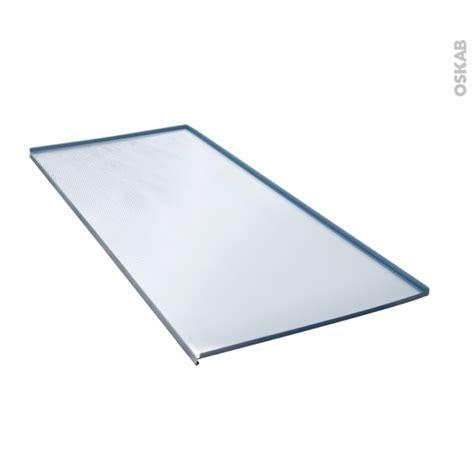 Protection Evier by Protection Aluminium Pour Meuble Sous 233 Vier L120 Avec