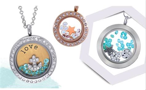How Much Is An Origami Owl Necklace - how much do origami owl necklaces cost 28 images