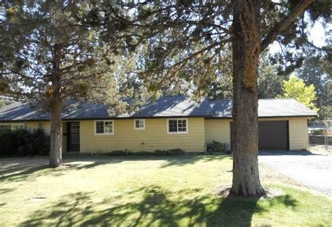 1211 ne revere ave bend oregon 97701 bank foreclosure
