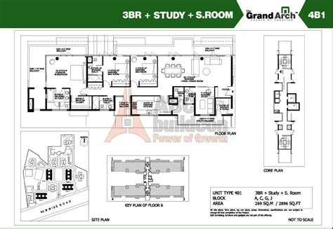 what is a floor plan ireo grand arch floor plan floorplan in